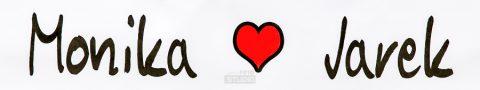 fotografia ślubna, weselna, zdjęcia ślubne, plener, Fotograf weselny, fotograf ślubny, fotografia ślubna Żary, zdjęcia ślubne Żary, fotografia ślubna zielona góra, reportaż, fotografia, fotograf urząd stanu cywilnego, USC, fotograf na ślub, fotograf na wesele, reportaż ślubny, reportaż weselny, wesele, ślub, plener, sesja plener, fotograf Żary, fotograf Żagań, fotograf Lubsko, fotograf Zielona Góra, fotograf Szprotawa, fotograf Iłowa, fotograf Wymiarki, fotograf Nowa Sól, fotograf Przewóz, fotograf województwo Lubuskie, fotograf województwo Dolnośląskie, fotograf Gorzów, fotograf Gubin, fotografia ślubna Gorzów, fotografia ślubna Gubin, fotografia ślubna głogów, fotografia ślubna lubuskie, fotografia ślubna Żagań, fotografia ślubna Żary, fotografia ślubna zielona góra, reportaż ślubny Gorzów, reportaż ślubny głogów, reportaż ślubny Żagań, reportaż ślubny żary, reportaż ślubny zielona góra, ślub Gubin, ślub głogów, ślub lubuskie, ślub zielona góra, fotograf lubuskie, fotograf Bogatynia, fotograf Zgorzelec, fotograf Jasień, fotograf Trzebiel, fotograf Wymiarki, fotograf Małomice, fotograf Świętoszów, fotograf Kożuchów, fotograf Brody, fotograf Nowogród Bobrzański, fotograf Krosno Odrzańskie, fotograf Sulechów, fotograf Świebodzin, fotograf Rawicz, fotograf Polkowice, fotograf Lwówek Śląski, fotograf Jelenia Góra, fotografia ślubna Żary, fotografia ślubna Żagań, fotografia ślubna Lubsko, fotografia ślubna Zielona Góra, fotografia ślubna Szprotawa, fotografia ślubna Iłowa, fotografia ślubna Wymiarki, fotografia ślubna Głogów, fotografia ślubna Bolesławiec, fotografia ślubna Leszno, fotografia ślubna Jawor, fotografia ślubna Nowa Sól, fotografia ślubna Przewóz, fotografia ślubna Lubin, fotografia ślubna województwo Lubuskie, fotografia ślubna Gorzów, fotografia ślubna Gubin, fotografia ślubna Gorzów, fotografia ślubna Gubin, fotografia ślubna głogów, fotografia ślubna lubuskie, fotografia ślubna Bogatynia, fotografia ślubna Zgorzelec, fotografia ślubna Jasień, fotografia
